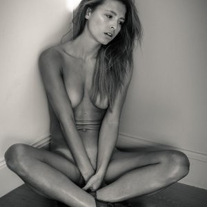 Marisa Papen Topless (11 Photos) – Leaked Nudes