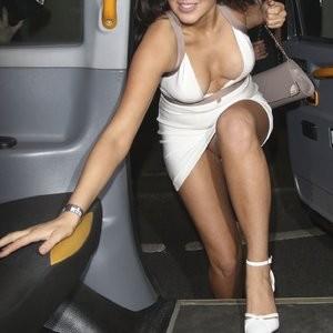 Marnie Simpson & Bianca Gascoigne Sexy (86 Photos) - Leaked Nudes