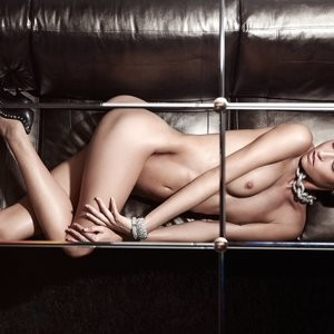 Martha Hunt Naked (8 Photos) – Leaked Nudes