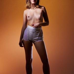 Free Nude Celeb Ali Michael, Hannah Mensch, Heaven Baize Garcia, Jordan Robin, L.H. Guillaud 004 pic