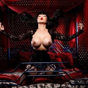 Masuimi Max Naked (11 Photos) – Leaked Nudes