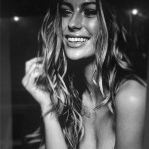 Goehler naked mathilde Mathilde Goehler