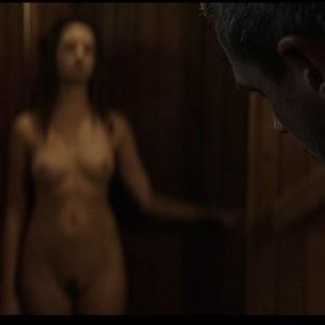 Leaked Maud Jurez, Nude Celebrity Videos 002 pic