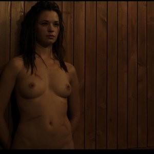 Celebrity Nude Pic Maud Jurez, Nude Celebrity Videos 005 pic