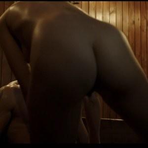 Real Celebrity Nude Maud Jurez, Nude Celebrity Videos 008 pic