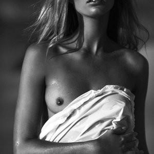 Maya Stepper Nude (10 Photos) – Leaked Nudes