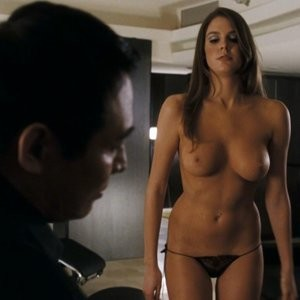 Nude Celeb Pic Meghan Flather, Nude Celebrity Videos 001 pic