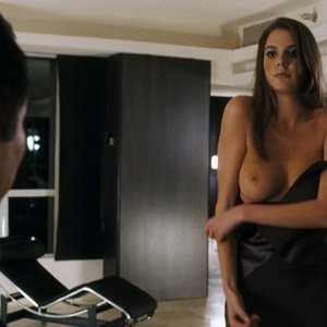 Real Celebrity Nude Meghan Flather, Nude Celebrity Videos 002 pic