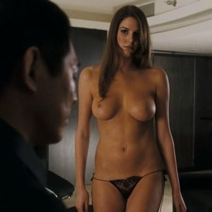Celebrity Nude Pic Meghan Flather, Nude Celebrity Videos 003 pic