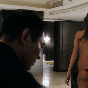Naked Celebrity Pic Meghan Flather, Nude Celebrity Videos 005 pic