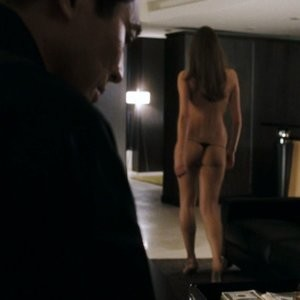 Leaked Meghan Flather, Nude Celebrity Videos 006 pic