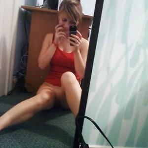 Melanie Laurent Naked Leaked Fappening (6 Photos) - Leaked Nudes