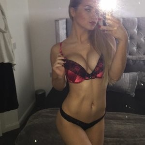 Melissa Reeves Sexy (1 New Photo) - Leaked Nudes