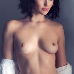 Mellisa Clarke Sexy & Topless (29 Photos) – Leaked Nudes