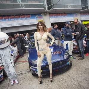 Best Celebrity Nude Micaela Schäfer 014 pic