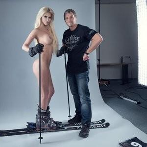 Celebrity Naked Micaela Schäfer 005 pic