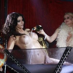 Celebrity Nude Pic Micaela Schäfer 001 pic