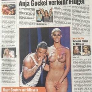 Celeb Nude Micaela Schäfer 002 pic