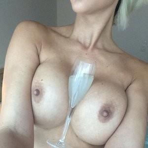Micaela Schäfer Nude (8 Photos) - Leaked Nudes