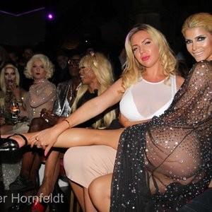 Best Celebrity Nude Micaela Schäfer 008 pic