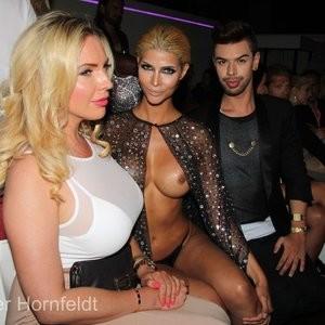 Best Celebrity Nude Micaela Schäfer 009 pic