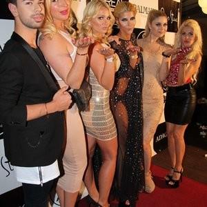 Best Celebrity Nude Micaela Schäfer 010 pic