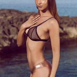 Micaela Schäfer Sexy (8 Photos) - Leaked Nudes