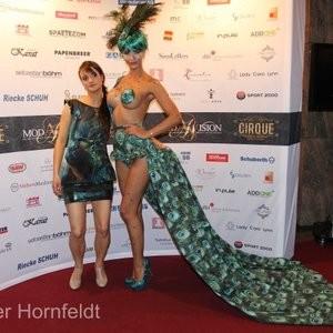Best Celebrity Nude Micaela Schäfer 004 pic