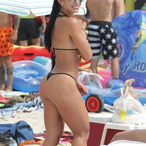 Michelle Lewin Sexy (19 Photos) – Leaked Nudes