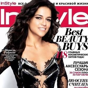 Michelle Rodriguez Sexy (6 Photos) - Leaked Nudes
