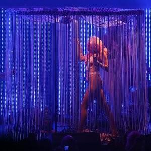 Nude Celeb Pic Miley Cyrus 027 pic