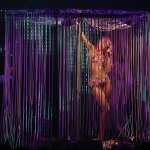 Celeb Naked Miley Cyrus 028 pic