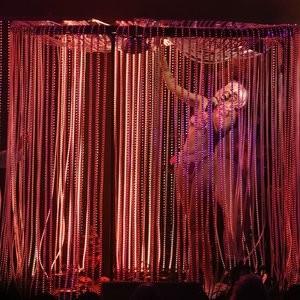 Nude Celeb Pic Miley Cyrus 029 pic
