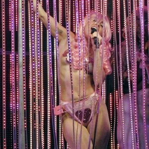 Naked Celebrity Pic Miley Cyrus 089 pic