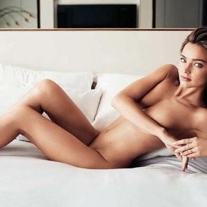 Miranda Kerr Sexy (11 New Photos) – Leaked Nudes