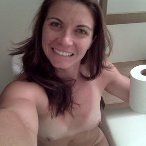 Misty May-Treanor Naked (5 Photos) – Leaked Nudes