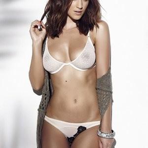 Nude Celeb Pic Rosie Jones 001 pic