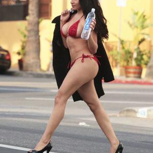 Nasia Jansen Sexy (14 Photos) – Leaked Nudes