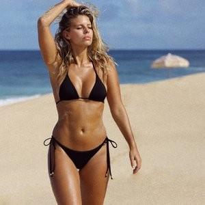 Natasha Oakley Sexy (13 Photos) - Leaked Nudes