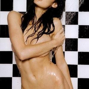 Nicole Trunfio Naked (5 Photos) - Leaked Nudes