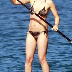 Naked Celebrity Olivia Wilde 003 pic