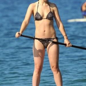 Olivia Wilde Pussy (9 Photos) - Leaked Nudes