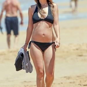 Free Nude Celeb Olivia Wilde 012 pic