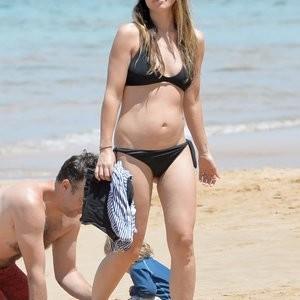 Leaked Olivia Wilde 016 pic
