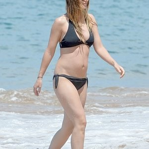 Nude Celebrity Picture Olivia Wilde 021 pic