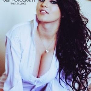 Naked celebrity picture Paola Migliorini 008 pic