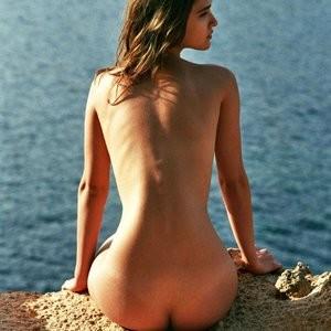Paula Bulczynska Nude (15 Photos) – Leaked Nudes