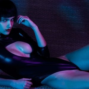 Paula Bulczynska Topless & Sexy (11 Photos) – Leaked Nudes