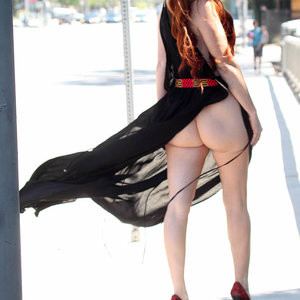 Phoebe Price Ass (9 Photos) - Leaked Nudes