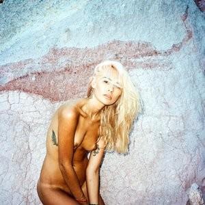 Phoenix Cotner Nude (16 Photos) – Leaked Nudes